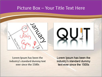 0000072482 PowerPoint Template - Slide 18