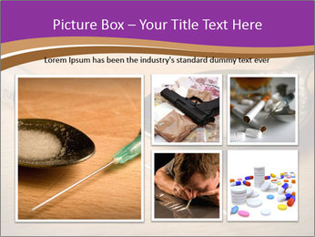 0000072482 PowerPoint Template - Slide 19