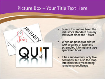0000072482 PowerPoint Template - Slide 20