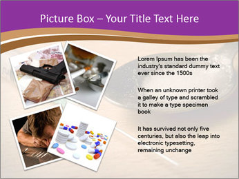 0000072482 PowerPoint Template - Slide 23