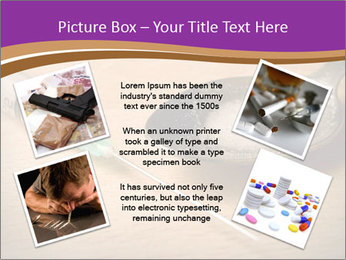 0000072482 PowerPoint Template - Slide 24