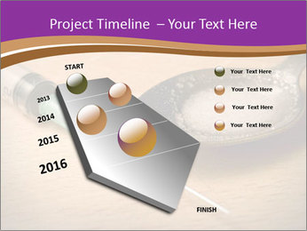 0000072482 PowerPoint Template - Slide 26