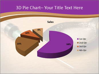 0000072482 PowerPoint Template - Slide 35
