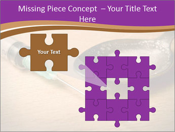 0000072482 PowerPoint Template - Slide 45
