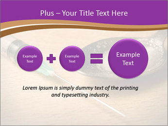 0000072482 PowerPoint Template - Slide 75