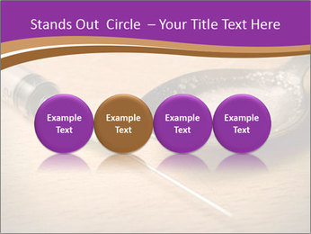 0000072482 PowerPoint Template - Slide 76