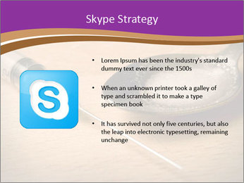 0000072482 PowerPoint Template - Slide 8