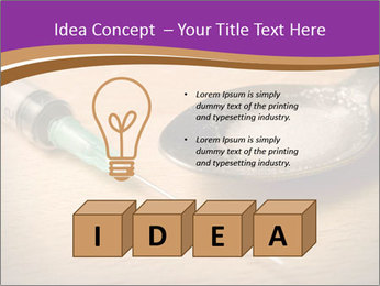 0000072482 PowerPoint Template - Slide 80