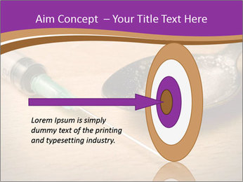 0000072482 PowerPoint Template - Slide 83