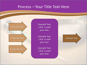 0000072482 PowerPoint Template - Slide 85