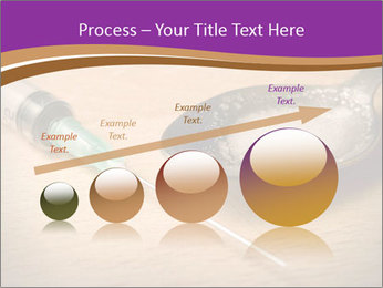 0000072482 PowerPoint Template - Slide 87