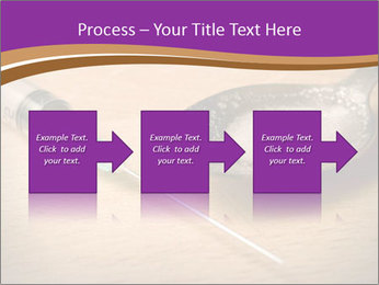 0000072482 PowerPoint Template - Slide 88