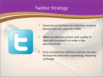 0000072482 PowerPoint Template - Slide 9