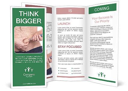 0000072483 Brochure Template
