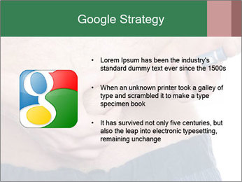 0000072483 PowerPoint Templates - Slide 10