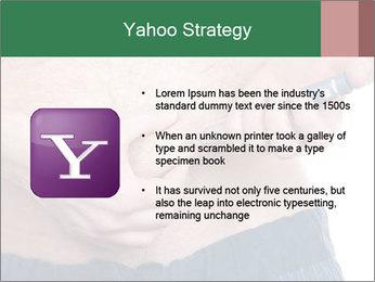 0000072483 PowerPoint Templates - Slide 11