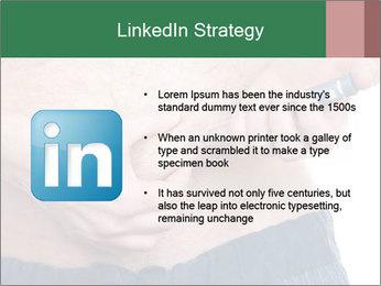 0000072483 PowerPoint Templates - Slide 12