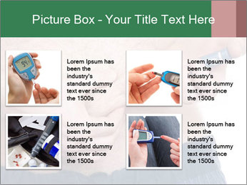 0000072483 PowerPoint Templates - Slide 14