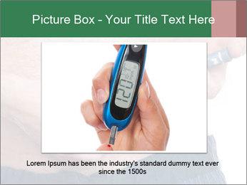 0000072483 PowerPoint Templates - Slide 16