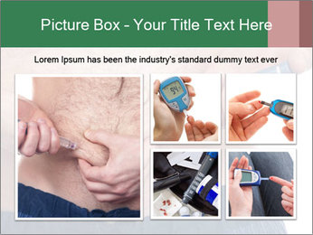 0000072483 PowerPoint Templates - Slide 19