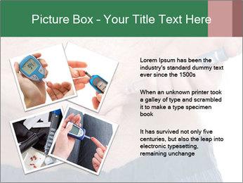 0000072483 PowerPoint Templates - Slide 23