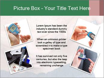0000072483 PowerPoint Templates - Slide 24