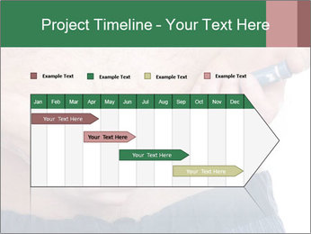 0000072483 PowerPoint Templates - Slide 25