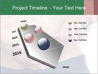 0000072483 PowerPoint Templates - Slide 26