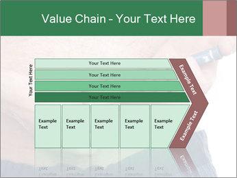 0000072483 PowerPoint Templates - Slide 27