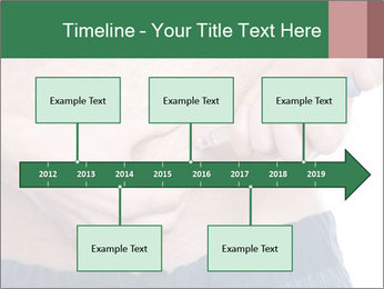0000072483 PowerPoint Templates - Slide 28
