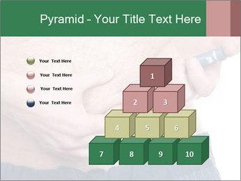 0000072483 PowerPoint Templates - Slide 31