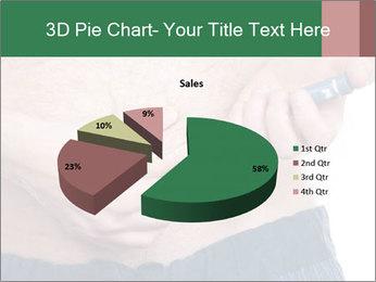 0000072483 PowerPoint Templates - Slide 35