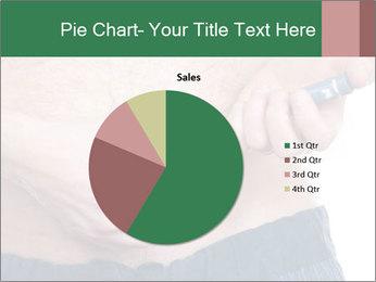 0000072483 PowerPoint Templates - Slide 36
