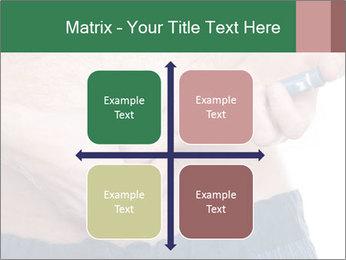 0000072483 PowerPoint Templates - Slide 37
