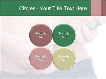 0000072483 PowerPoint Templates - Slide 38