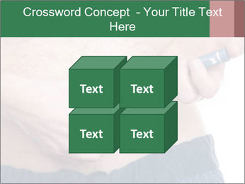 0000072483 PowerPoint Templates - Slide 39