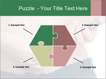 0000072483 PowerPoint Templates - Slide 40