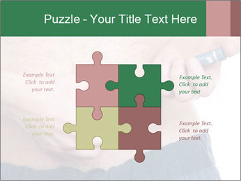 0000072483 PowerPoint Template - Slide 43