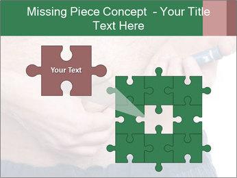 0000072483 PowerPoint Templates - Slide 45