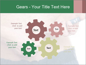 0000072483 PowerPoint Templates - Slide 47