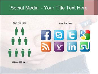 0000072483 PowerPoint Templates - Slide 5