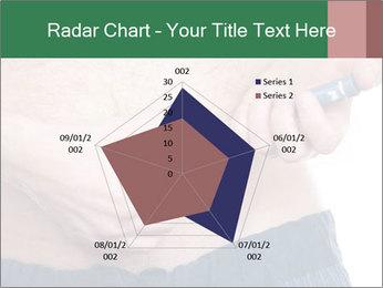 0000072483 PowerPoint Templates - Slide 51