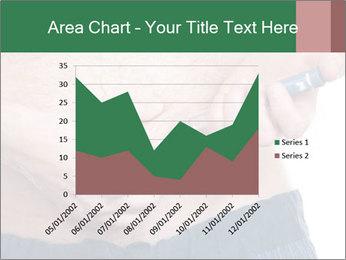 0000072483 PowerPoint Template - Slide 53
