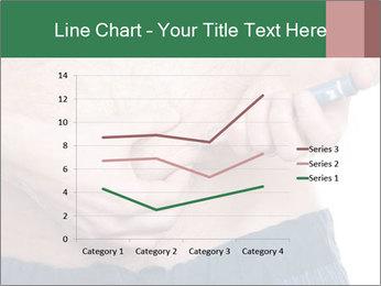 0000072483 PowerPoint Templates - Slide 54