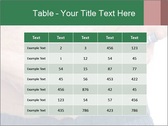 0000072483 PowerPoint Templates - Slide 55