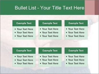 0000072483 PowerPoint Templates - Slide 56