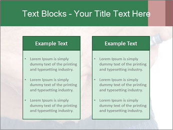 0000072483 PowerPoint Templates - Slide 57