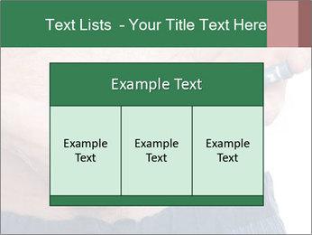 0000072483 PowerPoint Templates - Slide 59