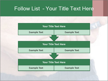 0000072483 PowerPoint Template - Slide 60