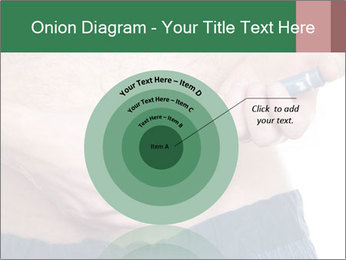 0000072483 PowerPoint Template - Slide 61